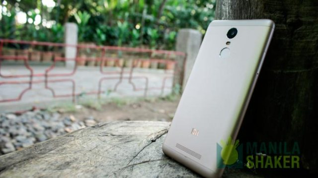 Xiaomi-Redmi-Note-3-review-images-philippines-(1-of-1)-13