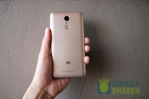 Xiaomi-Redmi-Note-3-review-images-philippines-(1-of-1)-3