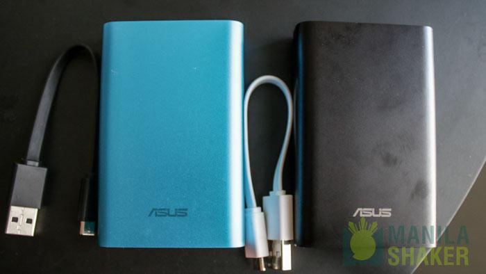 Asus ZenPower Review