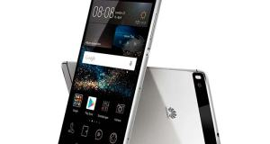Huawei P9 Lite PH price specs official image specs features philippines