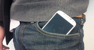 smartphone in pocket image specs features philippines