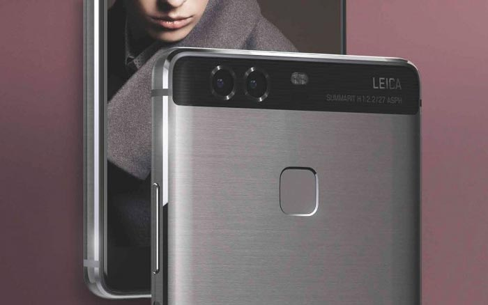 Huawei P9 P9 Plus P9 Lite Get Official Prices In The