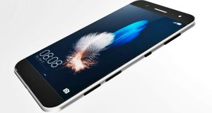 Huawei p9 official image specs philippines