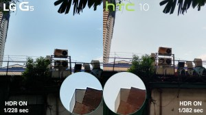 LG G5 vs HTC 10 Camera Comparison Full Review 2