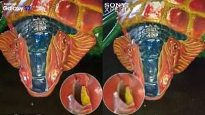 Samsung galaxy s7 vs sony xperia z5 camera review comparison philippines 10