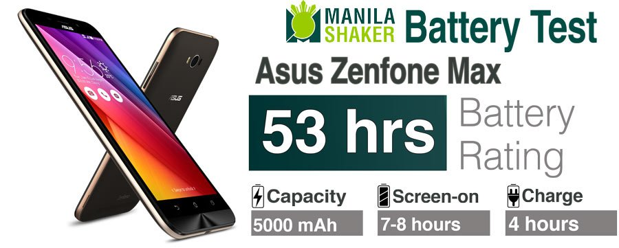 battery-zenfone-max-featured