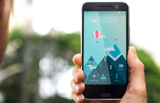 htc 10 freestyle layout-android-marshmallow philippines