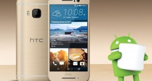 htc one s9 official render philippines