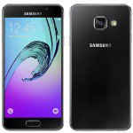 samsung galaxy a3 2016 official renders philippines