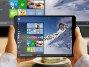 teclast x89 kindow reader best tablet dual boot os windows 10 android philippines