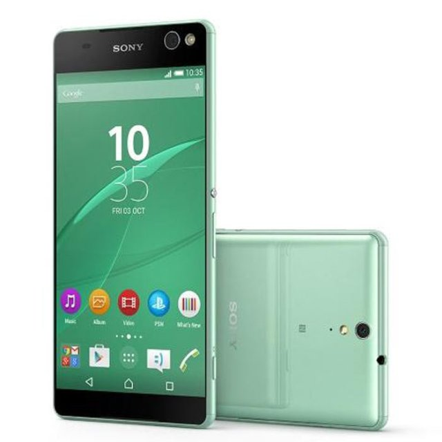 Sony Xperia c5 ultra Price List Full Specs Release Philippines