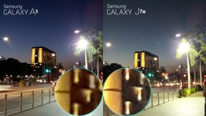 Galaxy A5 vs Galaxy J7 2016 camera review ph 14