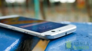 HTC 10 Full Review PH 10
