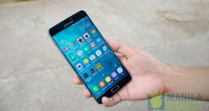Samsung Galaxy A9 Pro Official Review PH Specs Price Release 16