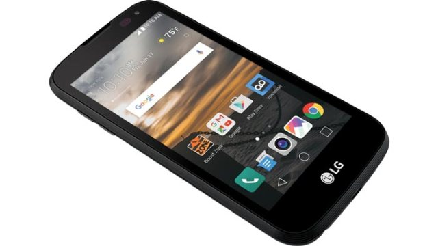 LG-K3-Official-PH-Price-Release-