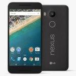 LG nexus 5x renders philippines