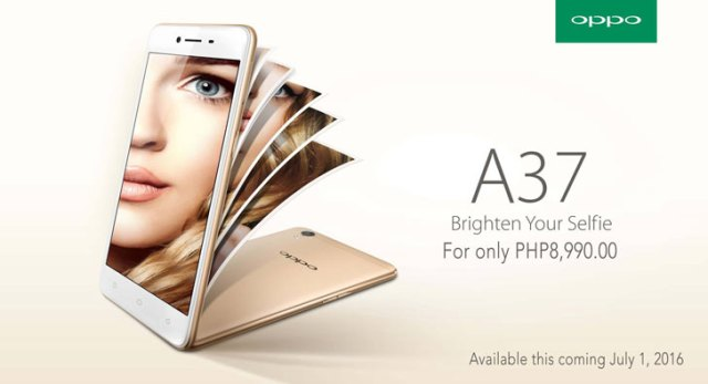 Oppo-A37-Selfie-Official-Philippines-Full-Review