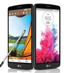 lg g4 stylus renders philippines