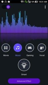 Asus Zenfone 3 Screen shots12