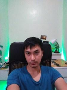 Asus ZEnfone 3 Selfie Camera Review Photo Sample