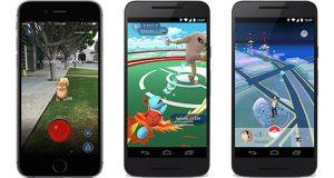 Pokemon Go Download Philippines