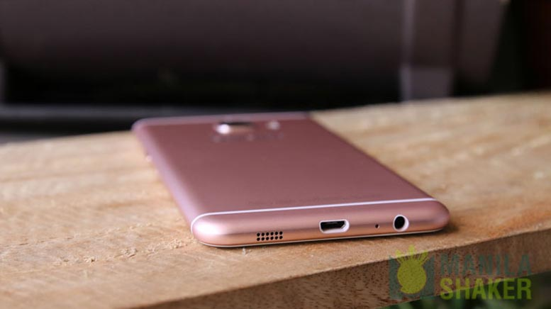 samsung galaxy c5 full review official 4
