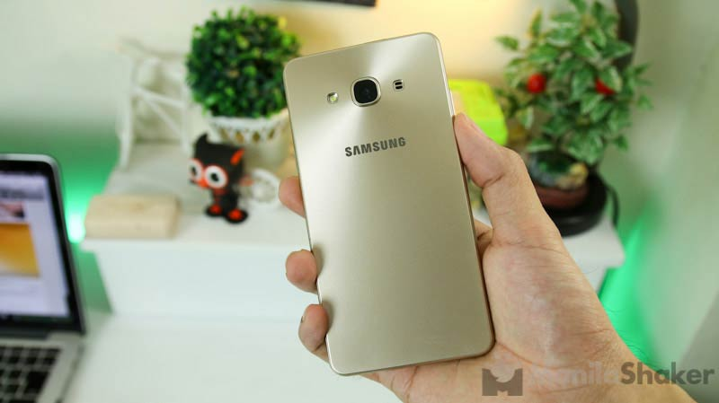 Samsung Galaxy J3 2020 Review.Samsung Galaxy J3 Pro Full Review Better Looking Android