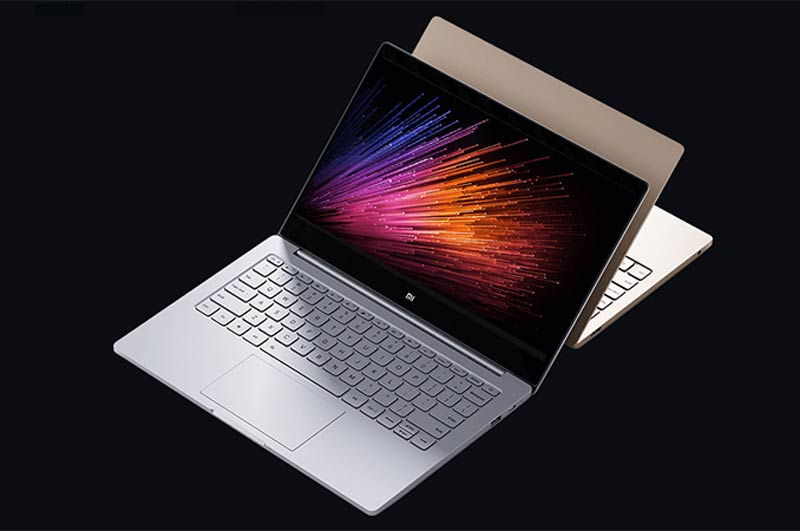 Xiaomi Mi Notebook Air Launched For P29k Price Beats