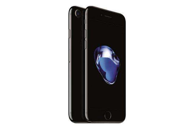 apple-iphone-7-jet-black-photo
