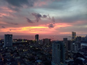 Asus Zenfone 3 Ultra Camera Review Low Light