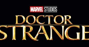 doctor-strange-review-official-philippines-ph-official-photo
