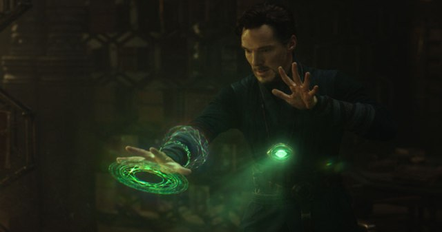 doctor-strange-review-official-philippines-ph-official-photo-2