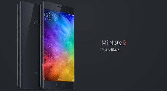 xiaomi-launched-mi-note-2-3d-curved-glass-sd821-22-56mp-rear-camera-philippines-official-photo-black