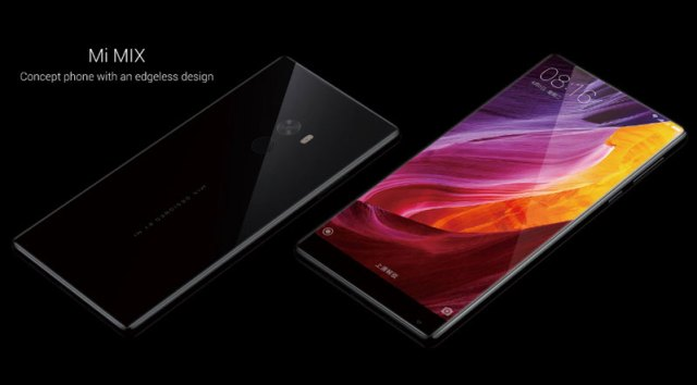 xiaomi-mi-mix-flagship-phablet-edgeless-display-for-p25k-base-price-philippines-official-photo-black