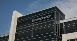 lenovo-wants-buy-samsungs-pc-division-photo-2