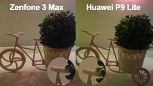 phone-off-asus-zenfone-3-max-5-5-vs-huawei-p9-lite-photo-12
