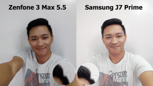 phone-off-samsung-galaxy-j7-prime-vs-asus-zenfone-3-max-5-5-photo-13