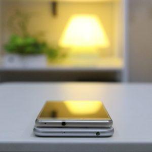 phone-off-asus-zenfone-3-max-5-5-vs-huawei-p9-lite-photo-2