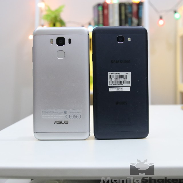 phone-off-samsung-galaxy-j7-prime-vs-asus-zenfone-3-max-5-5-photo-2