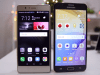 phone-off-samsung-galaxy-j7-prime-vs-huawei-p9-lite-philippines-photo-1