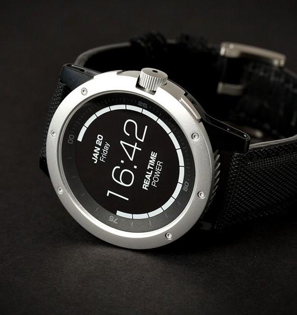 matrix-powerwatch3