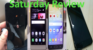 saturday-review-thumbnail