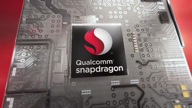 qualcomm 450 -samsung-photo-2