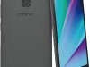 infinix-hot-pro-4-full-review-photo-1