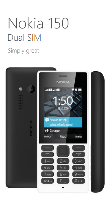 nokia-150-availability-release-date-philippines-official-photo-2