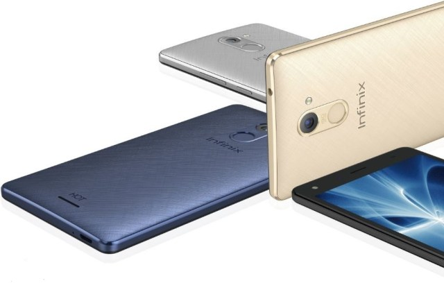infinix-hot-pro-4-full-review-photo-2