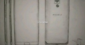 codename-legent-meizus-next-flagship-smartphone-photo-1