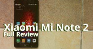 xiaomi-mi-note-2-full-review-photo-1