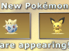 pokemon-go-adds-pichu-togepi-latest-update-photo-1