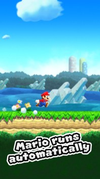 pre-register-super-mario-run-android-photo-3